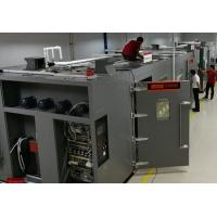 China High Stability And Automatic Adjustment  Walk-in Chamber For Products Test on sale