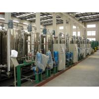 China Low Pressure Chemical Dosing Equipment For Cooling Water System on sale