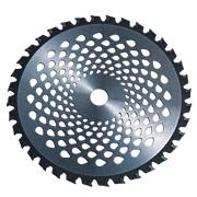 Quality TCT Saw Blade for sale