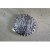 Buy cheap EC290B EC290C SA7117-38371 Planetary Gear Parts Travel Gear Excavator Parts from wholesalers