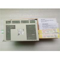 Quality Electrical Automation Industrial Servo Drives Brand New Mitsubishi MR J2S 70B for sale
