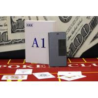 Quality Latest Version All In One AKK A1 Poker Analyzer For Playing Cards Gambling Cheat for sale