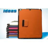 Quality 10.1 inch Rose ipad Samsung Tablet Leather Case for Galaxy Note N8000 for sale