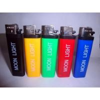 China Gas Lighter (A003) on sale