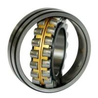 Quality 248/2200CAF1W33 2200*2650*450mm spherical roller bearing for sale