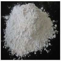 Quality Quicklime, High Quality Calcium Oxide for Gas Kiln for sale
