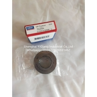 Quality Thrust ball bearing  51204 ,51205 ,51210 for sale