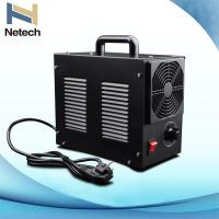 Quality 3g / Hr 5g / Hr Household Ozone Generator Air Cooling For Removing Odor for sale