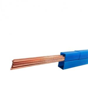 Quality 10m retekool popper pipes Air Conditioning Capillary Tube for sale