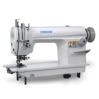 Quality High-Speed Lockstitch Sewing Machine With Side Cutter FX5200 for sale