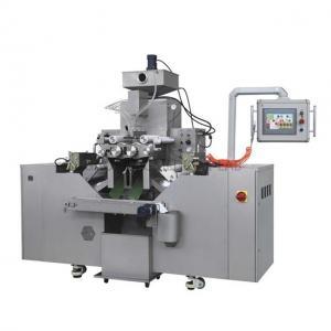 Quality GMP standard PSG-100 Encapsulation Soft Gelatine Capsule machine for sale