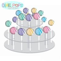 Best wholesale Cake Pop stand wholesale