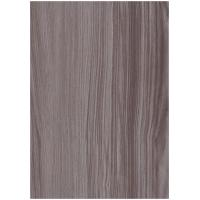China 4.0 MM Thick LVT Click Flooring 0.5 MM Wear Layer Plastic PVC Vinyl Flooring Wood Look on sale
