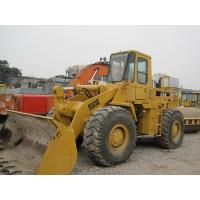 Quality Used Wheel Loader CAT 950E for sale