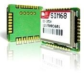 Best SIM68 GPS Module wholesale