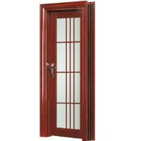 Quality frosted glass interior doors for sale