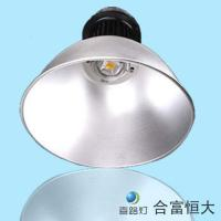 Best 80W LED High Bay Light-LED Light Manufacturer-zero Light wholesale