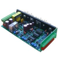 Quality Safety PCB Printed Circuit Board Spraying Machine Dedicated Circuit Board for sale