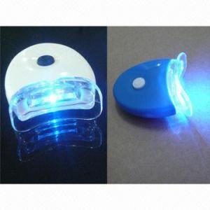 China UV LED whitening light for home use on sale