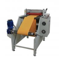 China max 360mm, 500mm, 600mm , 800mm, 1000mm, 1400mm paper cutting machine on sale