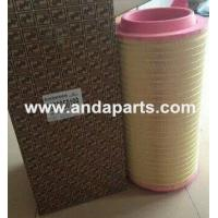 China GOOD QUALITY AIR COMPRESSOR AIR FILTER 1630050199 on sale