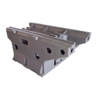 Quality Hot Core Box 4mm Sand Investment Casting Foundry Mould for sale