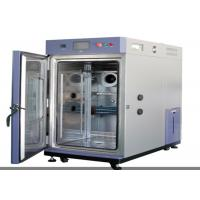 Quality Low Environmental Test Chamber / Temperature Humidity Test Chamber for sale