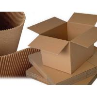 Quality Logistics Packaging Corrugated Coffee mug shipping boxes for sale
