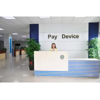 ShenZhen Pay Device Technology Co.,Ltd