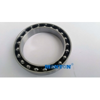 Quality 3E904KAT2 Robot Bearings For Harmonic Drive Reducer R for sale