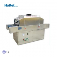 Quality Automatic Face Mask Uv Sterilizer 1000mm Working Area for sale