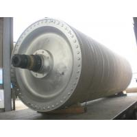 Quality Dryer cylinder and accessories for sale