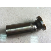 Quality Piston Shoe MAG-18V MAG-33 Hydraulic Motor Parts for sale