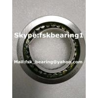 Quality F-2077821 Cylindrical Roller Bearing for Man Roland Printing Machine for sale