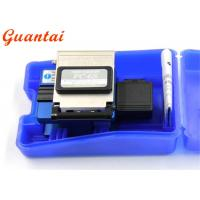 Quality A-grade Quality FC-6S FTTH Optical Fiber Cleaver Cutting Tools for sale