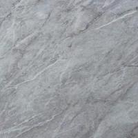 China Marble Imitation Laminate Flooring (BD808) on sale