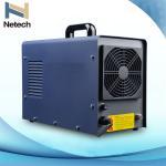 Quality Air Purifier Aquarium Ozone Generator Carton Steel Sprayed CE for sale