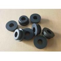 Quality Electrical Wire Cable Rubber Wiring Grommet Connectors And Adapters Mounting for sale