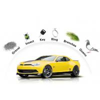 China Auto Paint Protection Film Anti Fouling Outdoor 7 - 10 Years Durability on sale