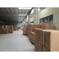 Jiangmen Shengtai Houseware Product Co., Ltd
