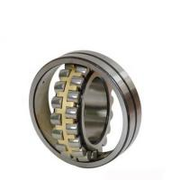Quality jl69310 timken for sale