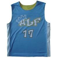 Best Cheap Reversible Mesh Basketball Jerseys Basketball Uniforms wholesale