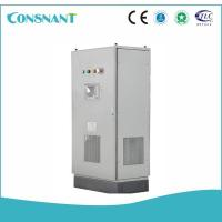 Buy cheap Industrial Uninterruptible Power Supply Systems , 40 KVA 32 KW Ups Power System from wholesalers
