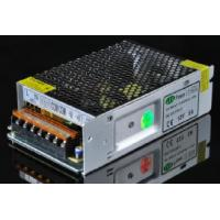 Best 12V/24V 200W switching power supply for LED with UL CE RHOS approved wholesale
