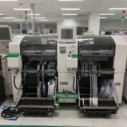 Shenzhen SDJCSMT AUTO LTD