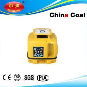 China ML-401 Plummet Laser Level on sale