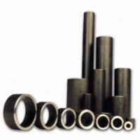Buy cheap Seamless Steel Tubes for High Pressure and Fertilizer Equipment from wholesalers