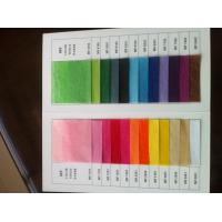 Quality MF Acid Free Tissue paper for sale