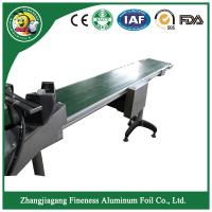 Best china popular best sell aluminum corrugated paper carton machine wholesale