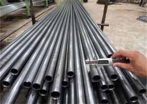 Quality Heat Resistant 310S 309S Stainless Steel Welded Tubing For Boiler Superheater for sale